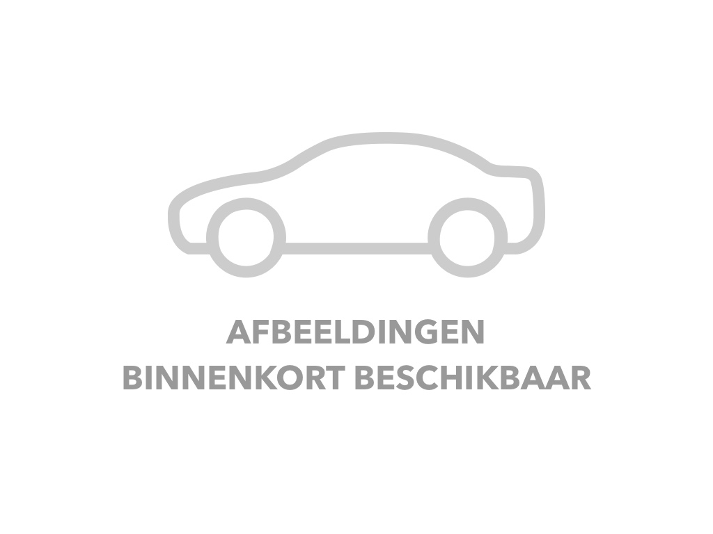 VW Bedrijfswagens Caddy 2.0 TDI L1H1 BMT 4Motion Highline
